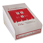 truepulsea2000-pemf-buy