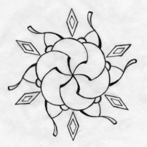 Chaos Dance | Mountain Sage Wellness